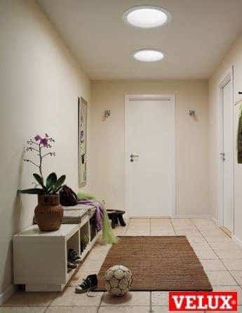 06 luz natural en interiores