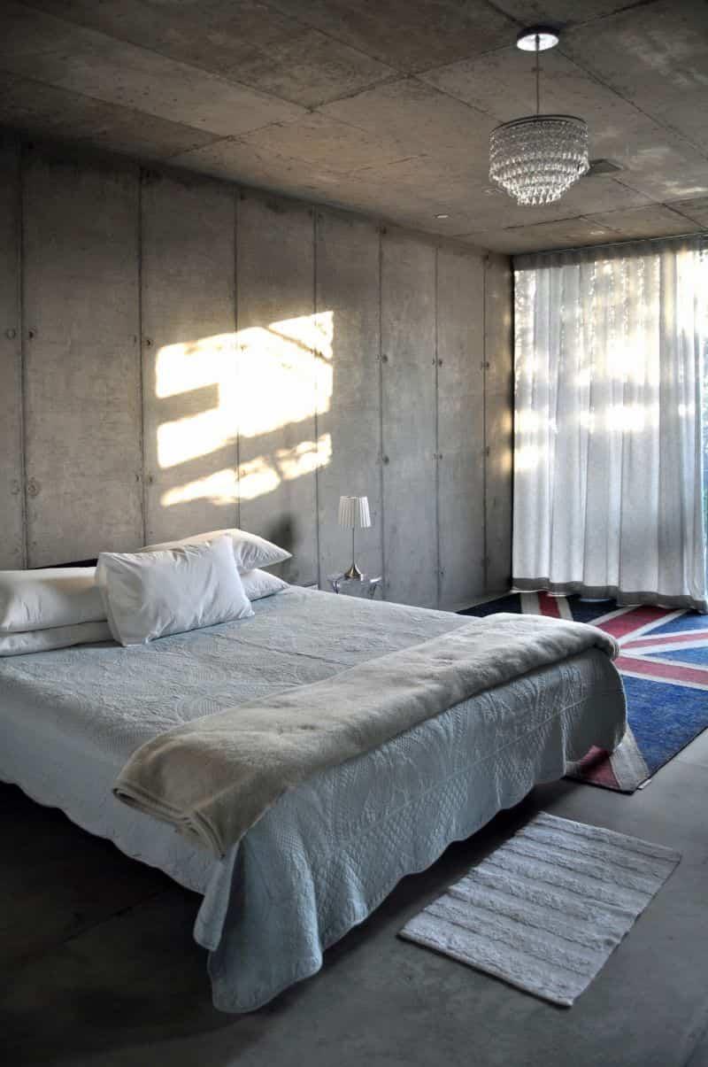 Casa Gauche 16