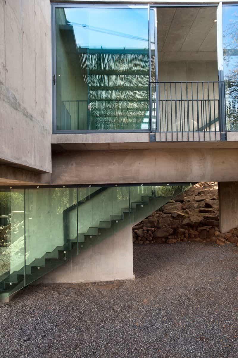Casa Gauche 4