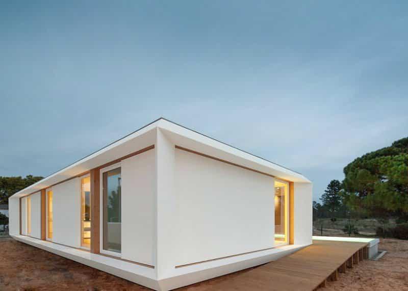 viviendas prefabricadas 13 - mima house