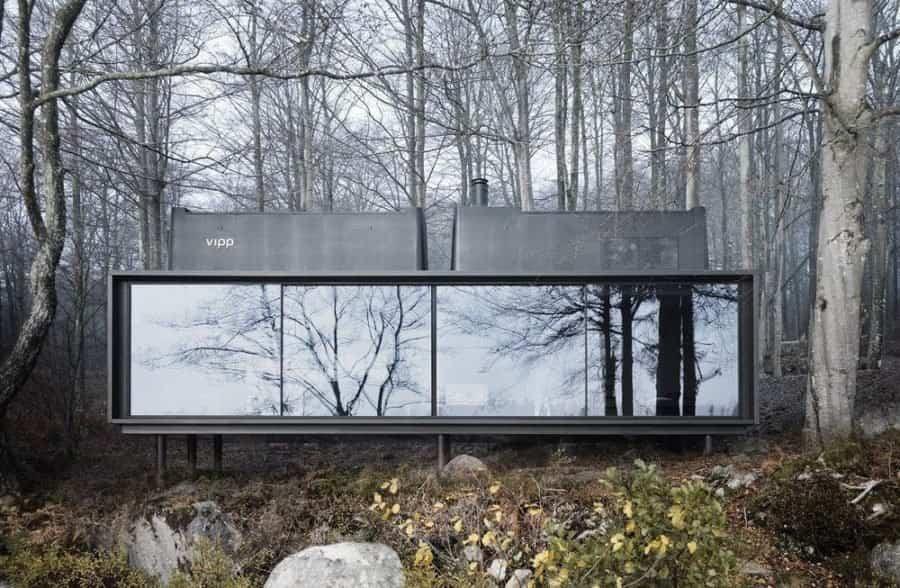 viviendas prefabricadas 14 - casa vipps