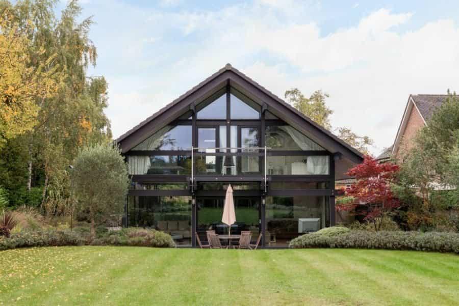 viviendas prefabricadas 3 - casa inglesa