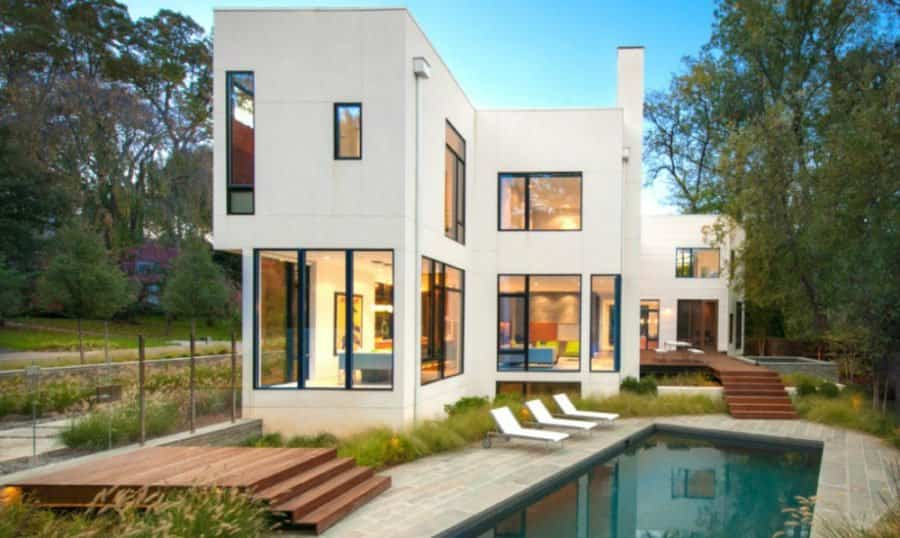 viviendas prefabricadas 4 - one modular