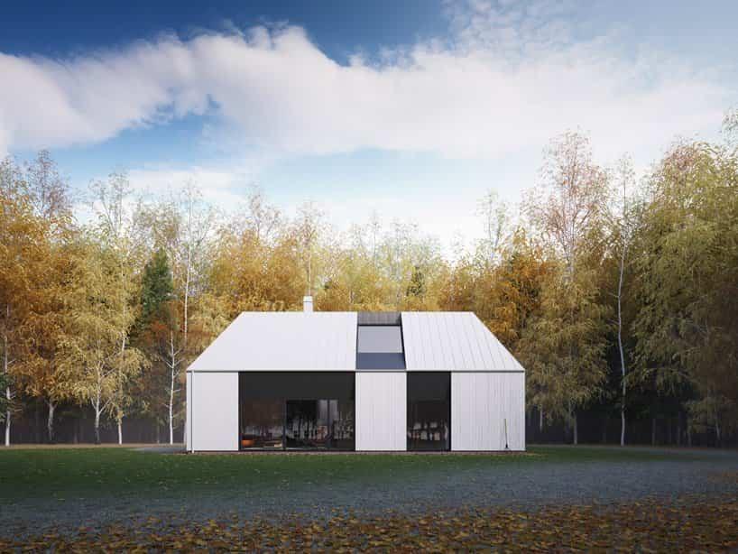 viviendas prefabricadas 6 - claesson koivisto