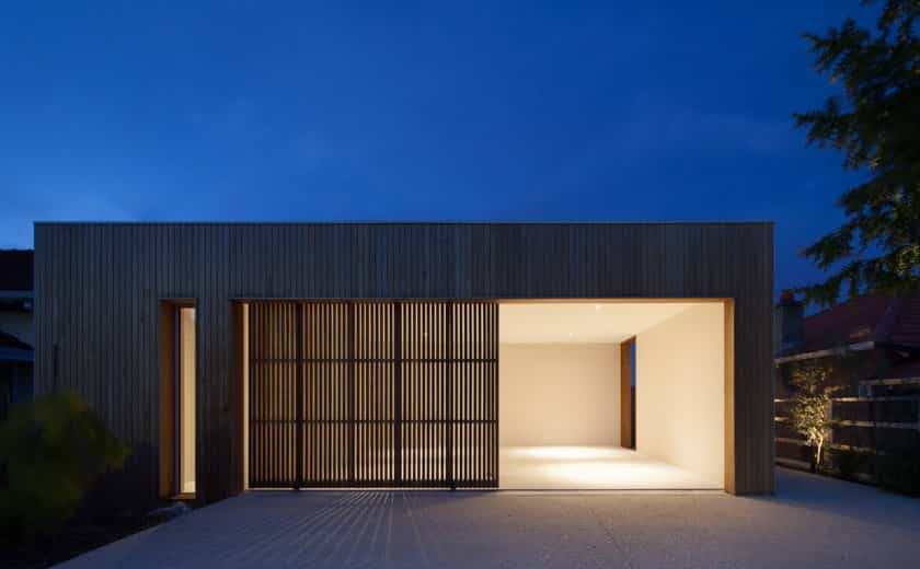 viviendas prefabricadas 9 - modscape cottesloe