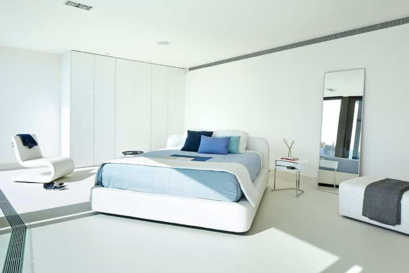residencia catalana 11