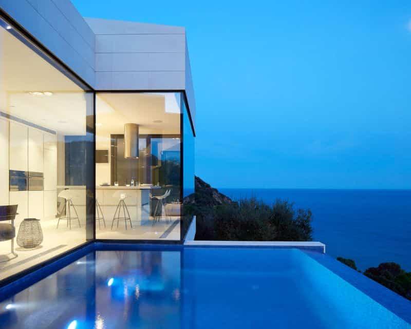 residencia catalana 12