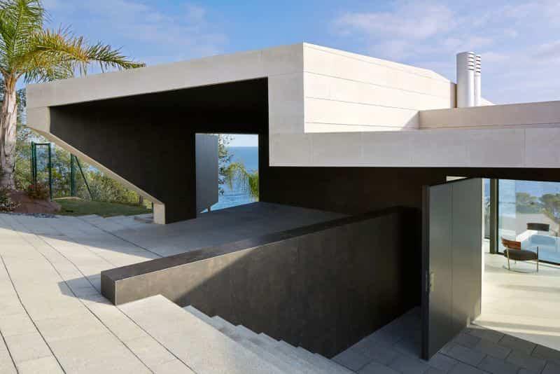 residencia catalana 3