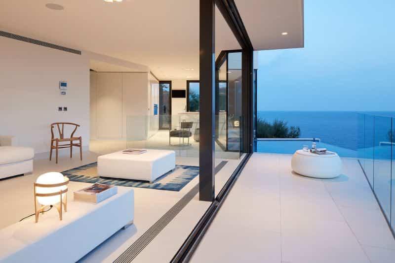 residencia catalana 4