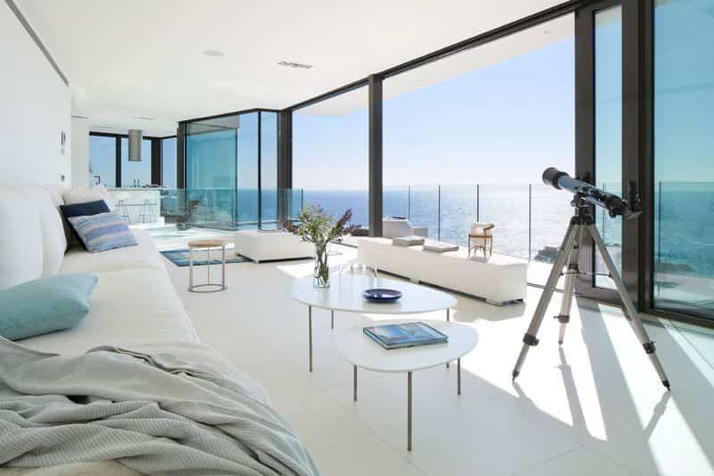residencia catalana 5