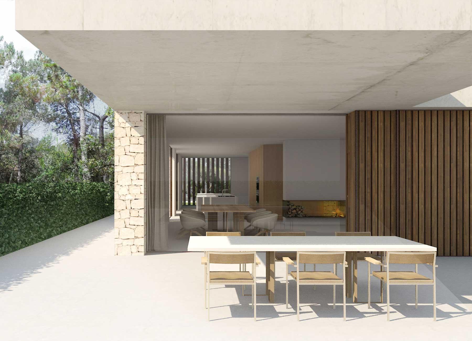 terraza-de-diseno