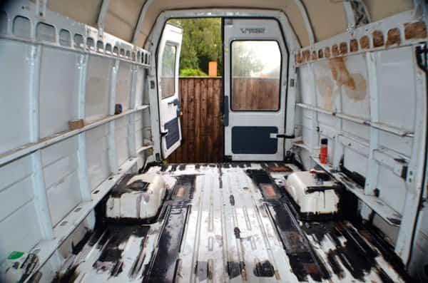 furgoneta vivienda 3