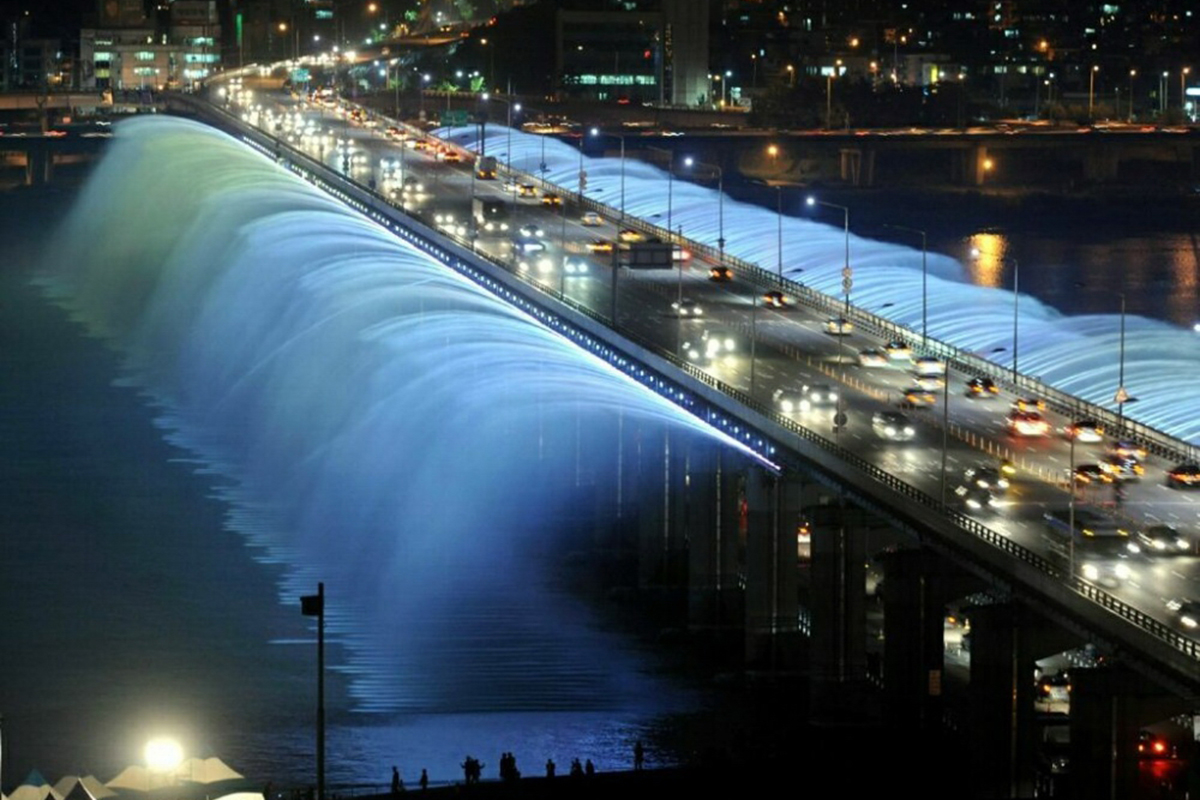 puentes más curiosos del mundo 2 - bampo