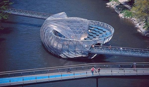 puentes más curiosos del mundo 6 - aiola island