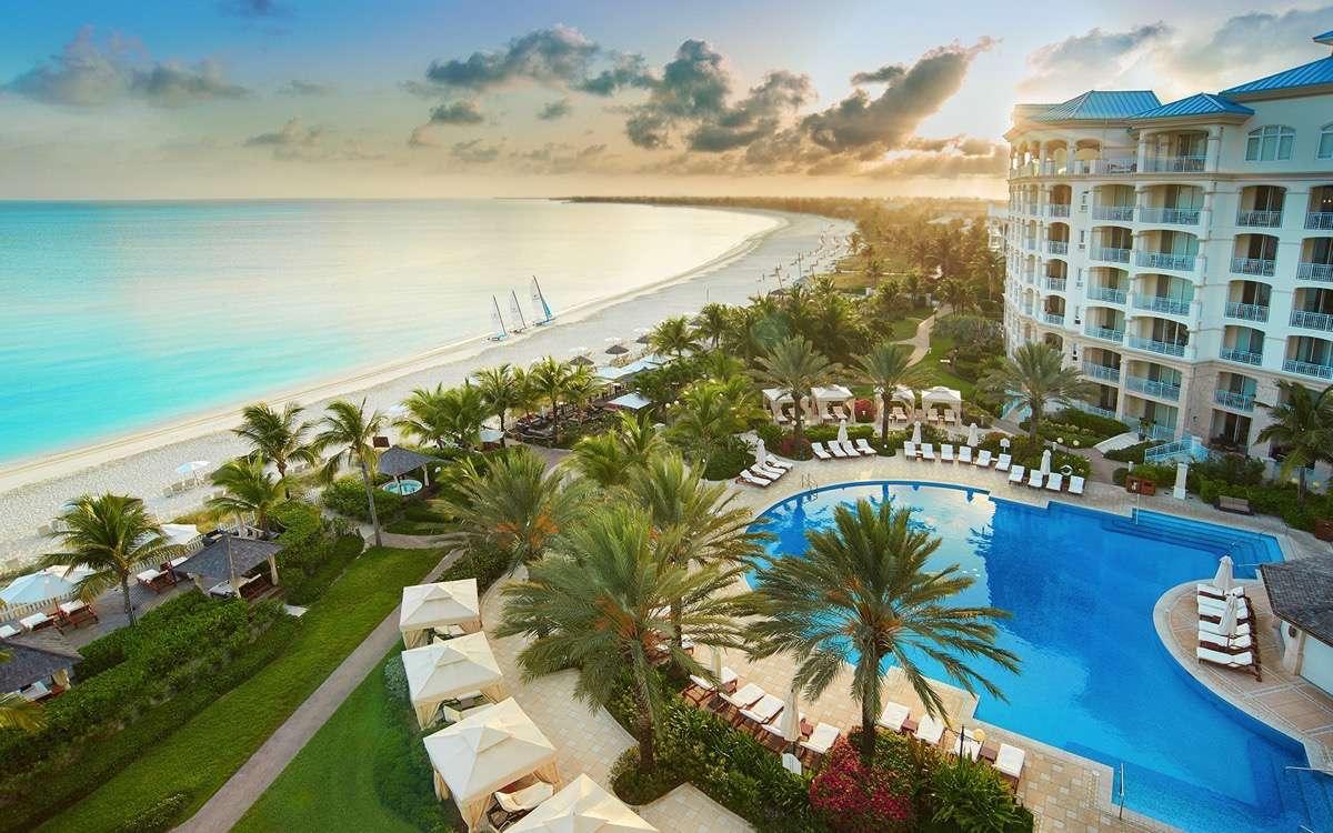 hoteles-de-siete-estrellas-en-el-caribe