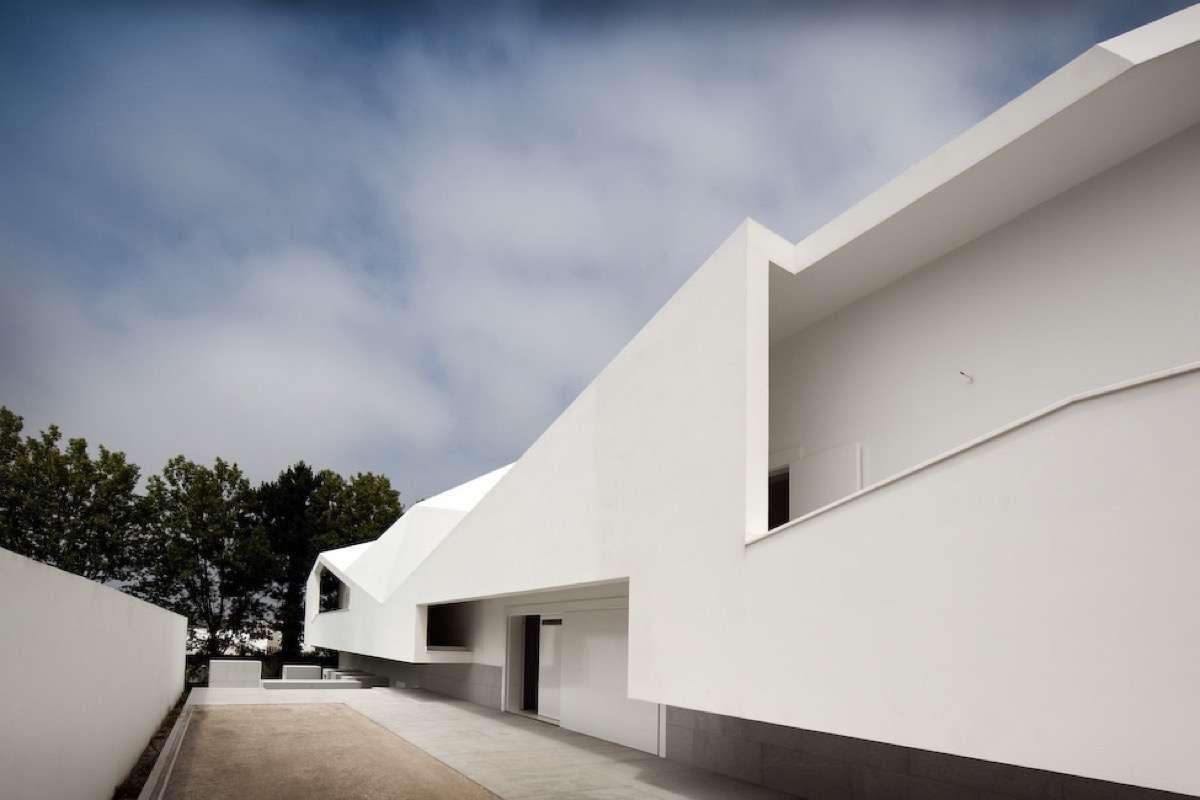 arquitecto Álvaro Siza