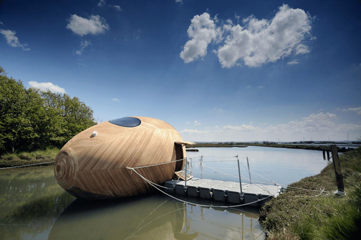 arquitectura-flotante