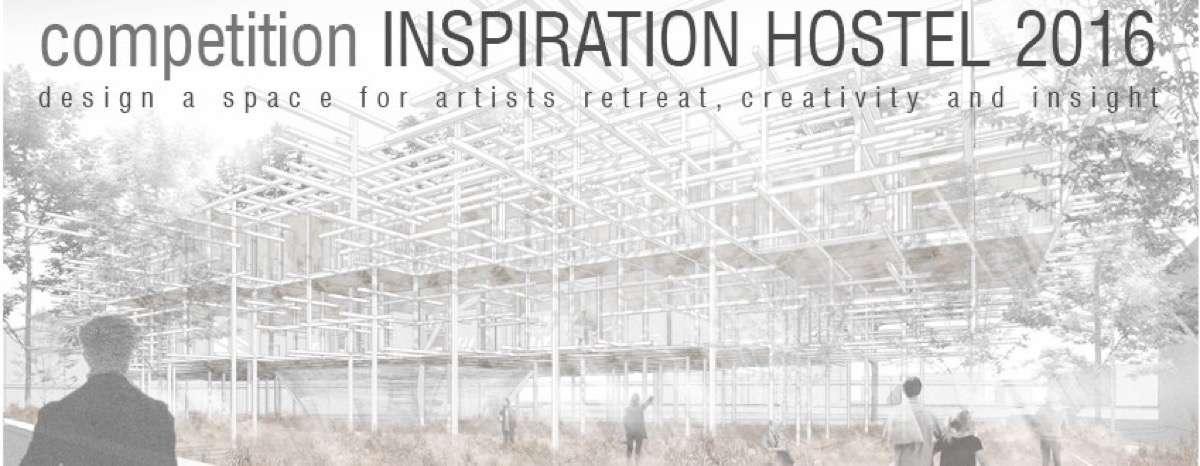 concursos de arquitectura para estudiantes