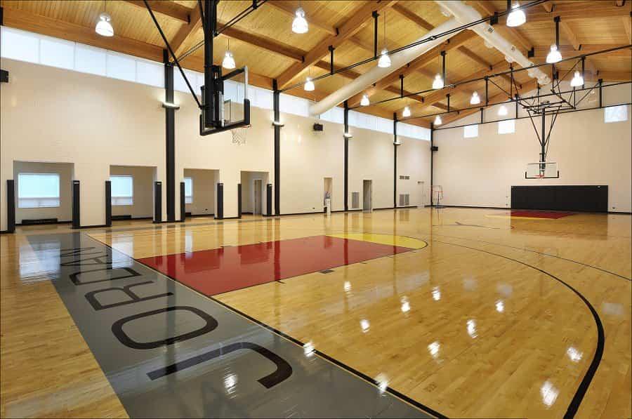 cancha-de-baloncesto