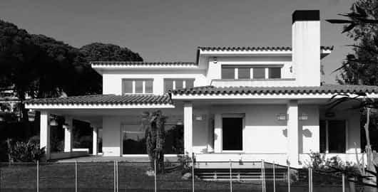 casa-herrero-1