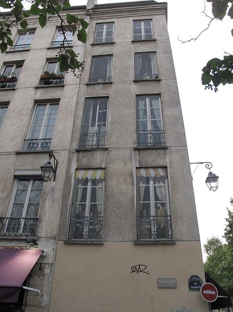 casas-con-fachadas-falsas-10