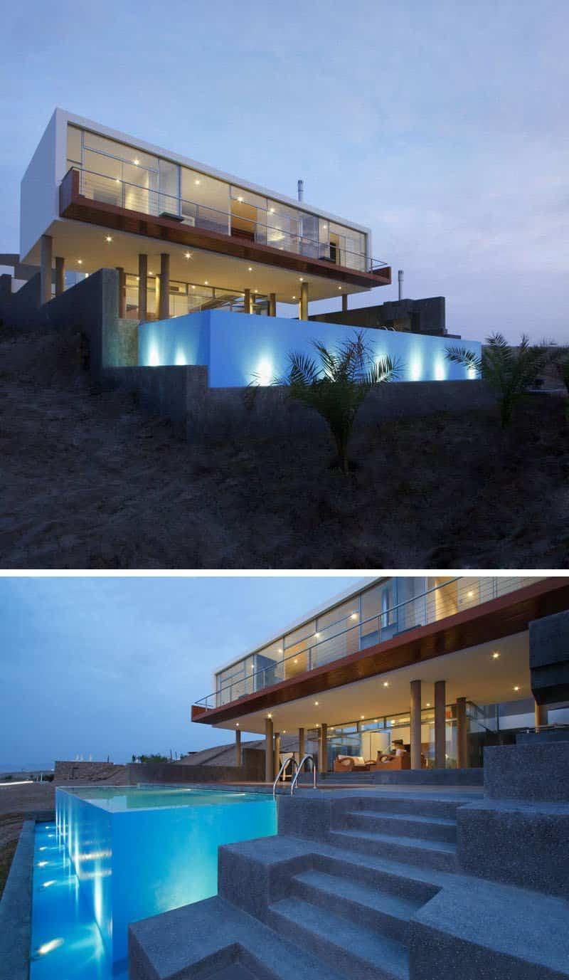 casas de playa 11