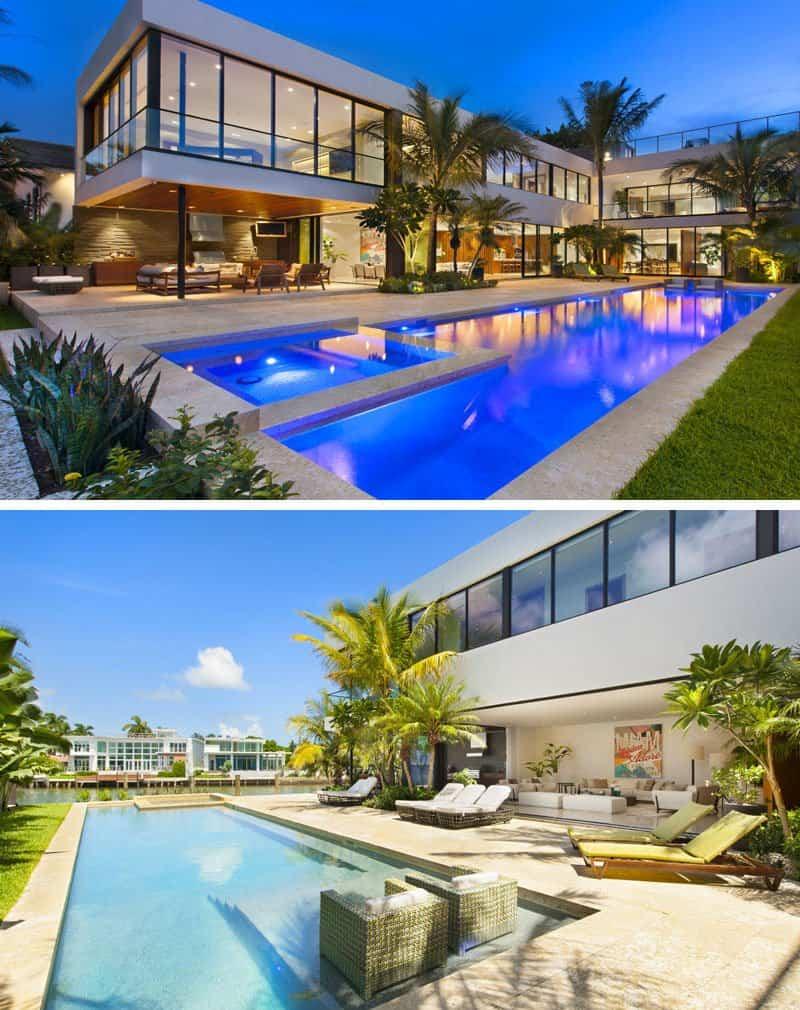 casas de playa 4
