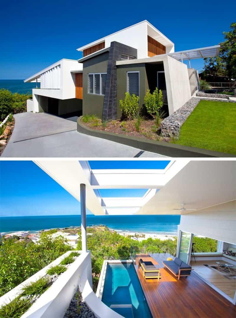 casas de playa 5