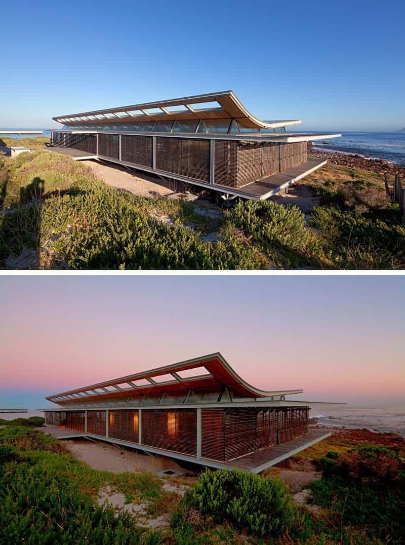 casas de playa 6