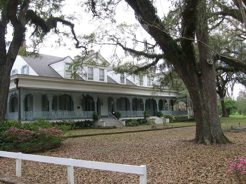 casas encantadas -hacienda-the-myrtles