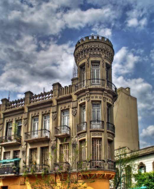 casas-encantadas-4-la-torre-del-fantasma