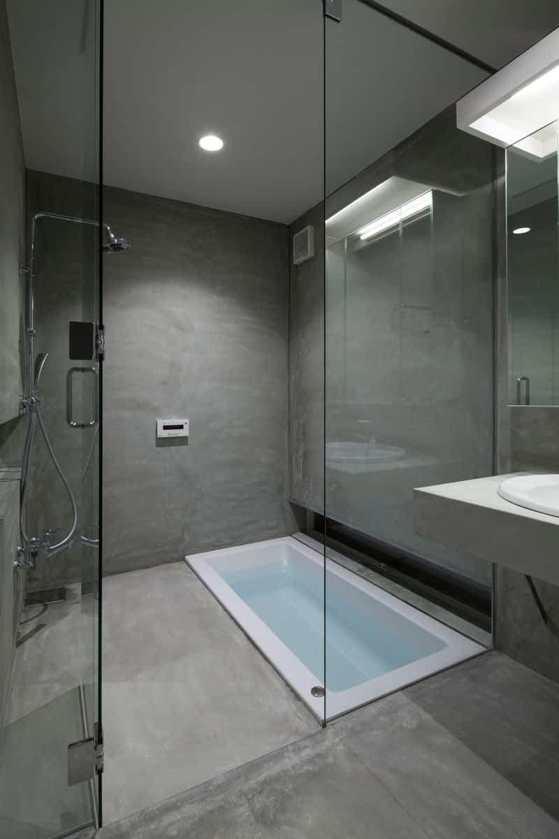 cosas para un spa en casa 2