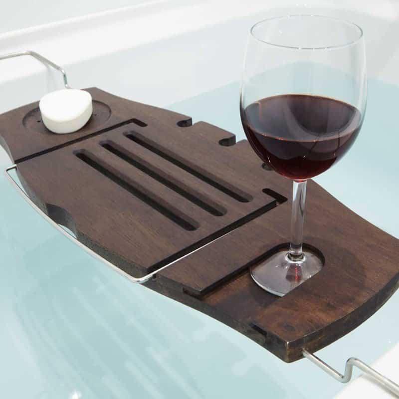 cosas para un spa en casa 4