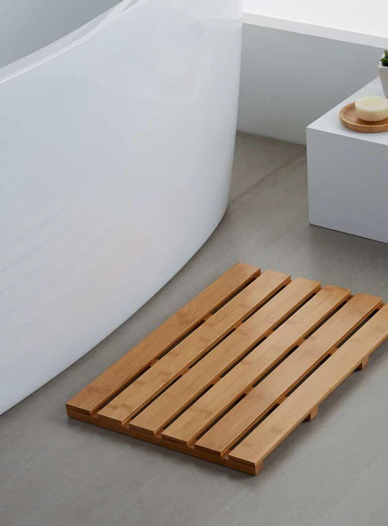 cosas para un spa en casa 7
