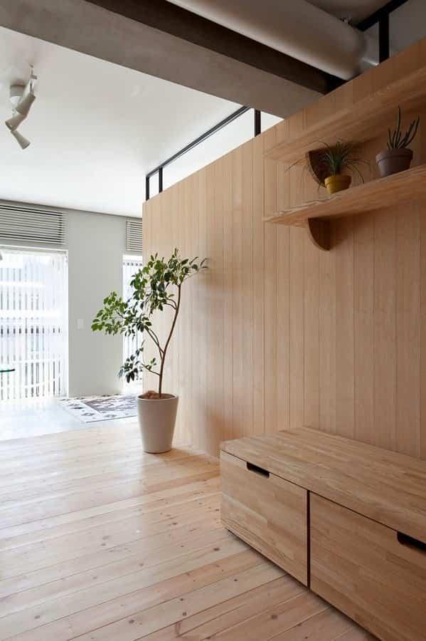 ideas de la arquitectura japonesa 4