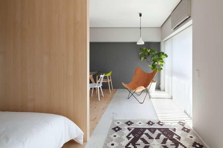 ideas de la arquitectura japonesa 7