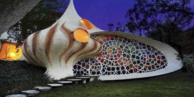 arquitectura sorprendente 1