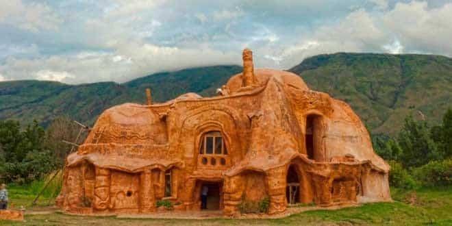 arquitectura sorprendente 10