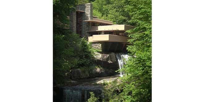 arquitectura sorprendente 3