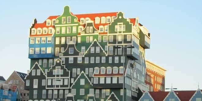 arquitectura sorprendente 4