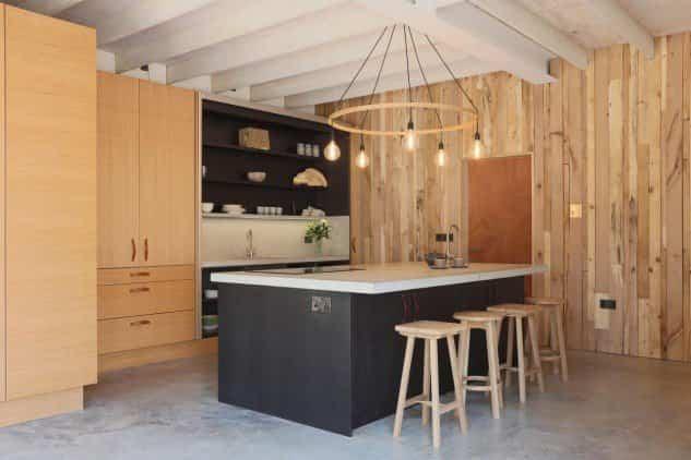 Construir casa con sus propias manos 5
