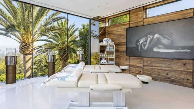 mansión más cara del mundo 1