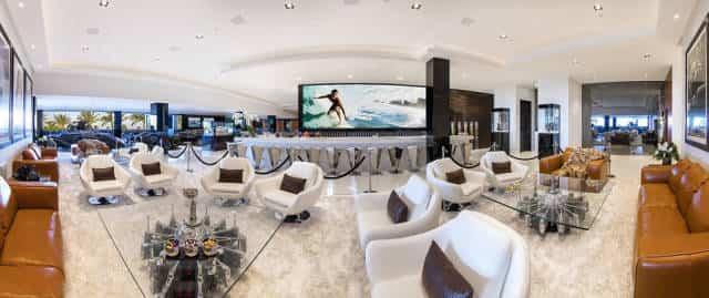 mansión más cara del mundo 19