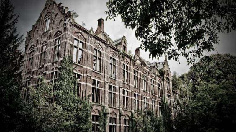 mansiones abandonadas 6