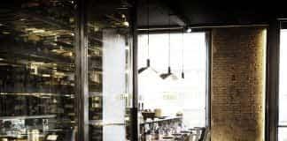 re bouet restaurant 1