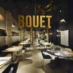 re bouet restaurant 4