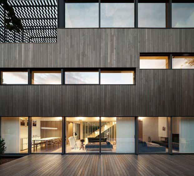 tr house 6