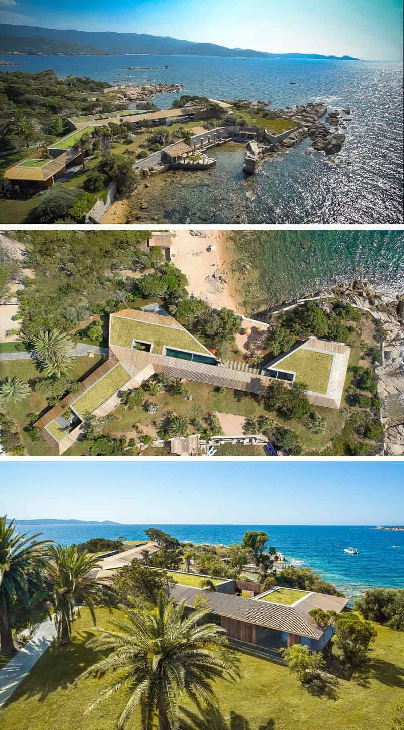 moderna casa mediterranea 1