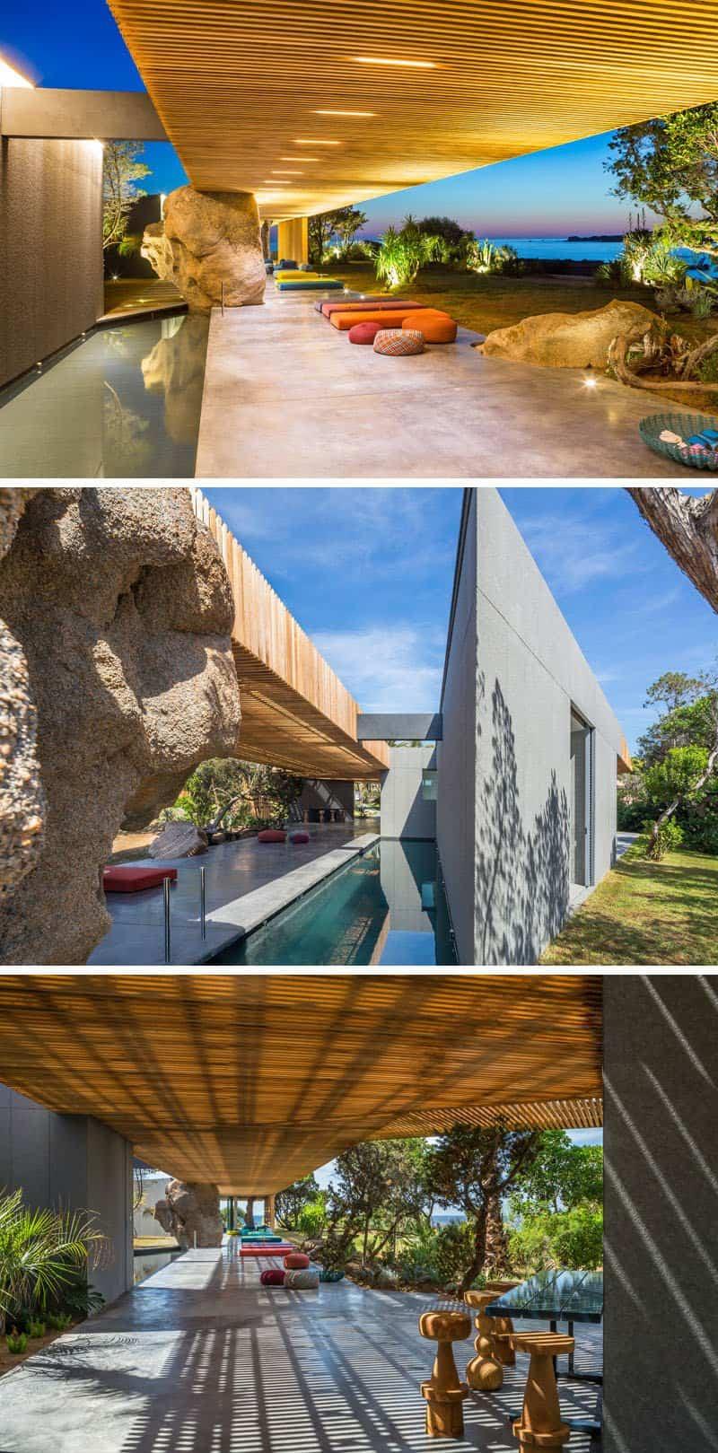 moderna casa mediterranea 10