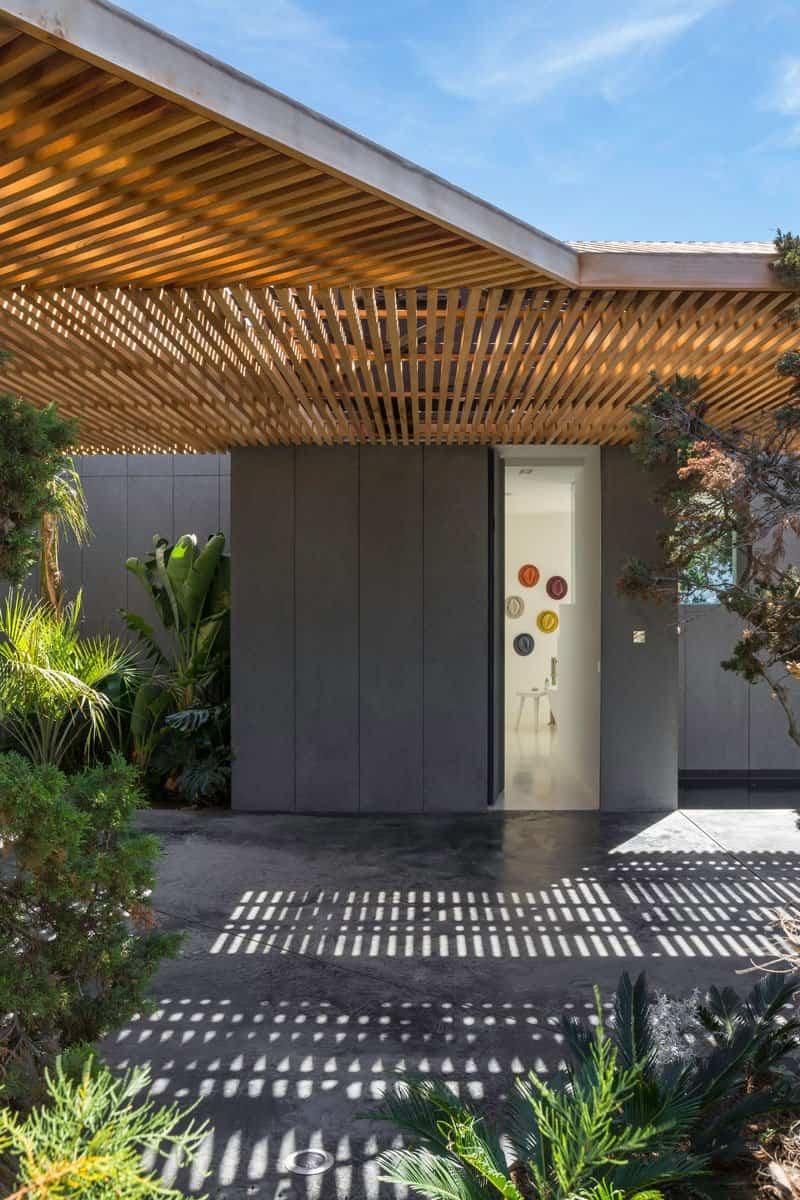 moderna casa mediterranea 12